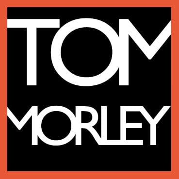 Tom Morley