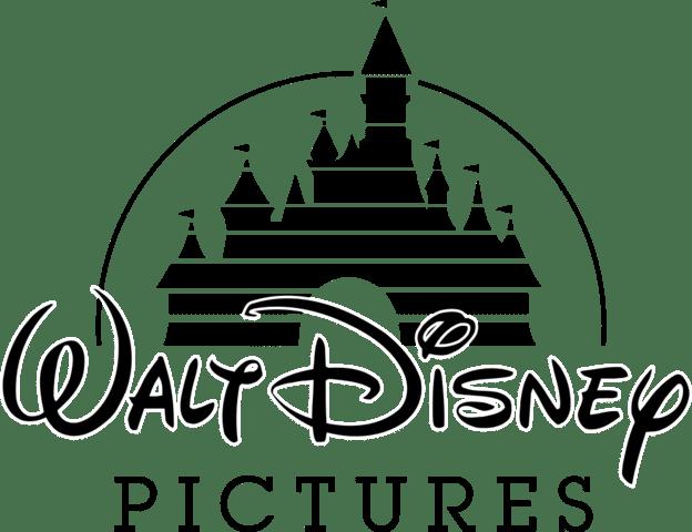 aaa-Disney-3