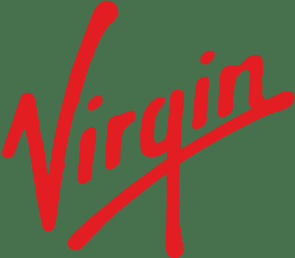 aaa-Virgin-2