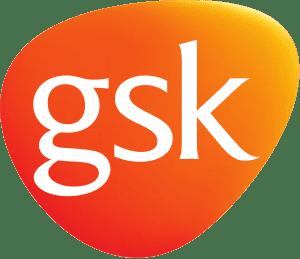 aaaGSK_logo